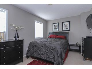 Photo 10: 117 EVERMEADOW Manor SW in Calgary: Evergreen Residential Detached Single Family for sale : MLS®# C3637267