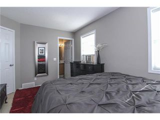 Photo 11: 117 EVERMEADOW Manor SW in Calgary: Evergreen Residential Detached Single Family for sale : MLS®# C3637267