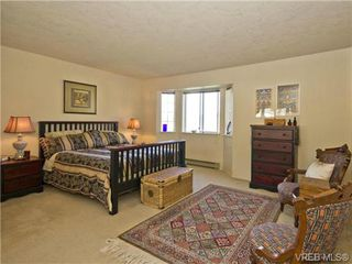 Photo 9: SAANICHTON REAL ESAANICHTON REAL ESTATE = Greater Victoria / Turgoose Home For Sale SOLD With Ann Watley!