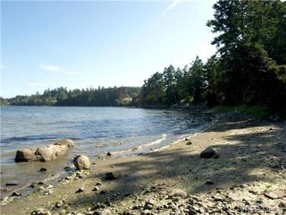 Photo 16: SAANICHTON REAL ESAANICHTON REAL ESTATE = Greater Victoria / Turgoose Home For Sale SOLD With Ann Watley!