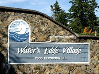 Photo 20: SAANICHTON REAL ESAANICHTON REAL ESTATE = Greater Victoria / Turgoose Home For Sale SOLD With Ann Watley!