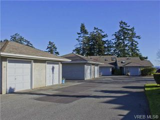 Photo 15: SAANICHTON REAL ESAANICHTON REAL ESTATE = Greater Victoria / Turgoose Home For Sale SOLD With Ann Watley!