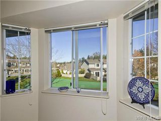 Photo 10: SAANICHTON REAL ESAANICHTON REAL ESTATE = Greater Victoria / Turgoose Home For Sale SOLD With Ann Watley!