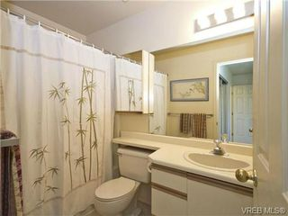 Photo 8: SAANICHTON REAL ESAANICHTON REAL ESTATE = Greater Victoria / Turgoose Home For Sale SOLD With Ann Watley!