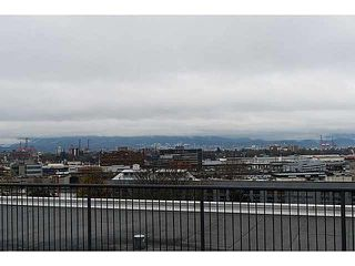 "Photo 15: 506 350 E 2ND Avenue in Vancouver: Mount Pleasant VE Condo for sale in ""MAINSPACE"" (Vancouver East)  : MLS®# V1095417"