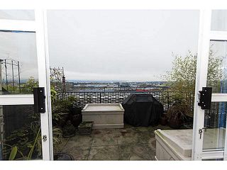 "Photo 12: 506 350 E 2ND Avenue in Vancouver: Mount Pleasant VE Condo for sale in ""MAINSPACE"" (Vancouver East)  : MLS®# V1095417"