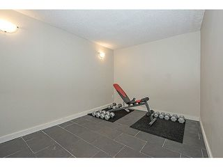 """Photo 11: 413 CARDIFF Way in Port Moody: College Park PM Townhouse for sale in """"EASTHILL"""" : MLS®# V1095904"""