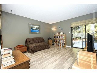 """Photo 2: 413 CARDIFF Way in Port Moody: College Park PM Townhouse for sale in """"EASTHILL"""" : MLS®# V1095904"""
