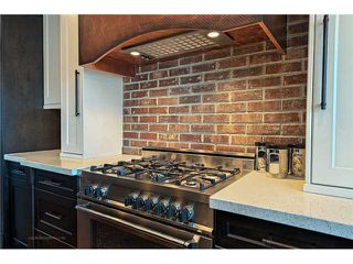 Photo 5: 2126 LONDON Street in New Westminster: Connaught Heights House for sale : MLS®# V1096701