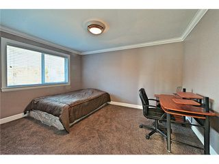 Photo 13: 2126 LONDON Street in New Westminster: Connaught Heights House for sale : MLS®# V1096701