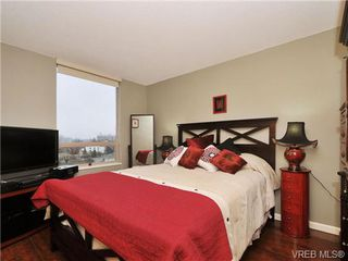 Photo 14: 903 630 Montreal Street in VICTORIA: Vi James Bay Condo Apartment for sale (Victoria)  : MLS®# 345907