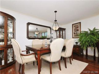 Photo 5: 903 630 Montreal Street in VICTORIA: Vi James Bay Condo Apartment for sale (Victoria)  : MLS®# 345907