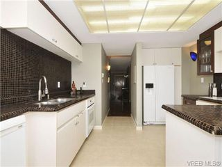 Photo 8: 903 630 Montreal Street in VICTORIA: Vi James Bay Condo Apartment for sale (Victoria)  : MLS®# 345907