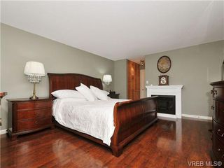 Photo 11: 903 630 Montreal Street in VICTORIA: Vi James Bay Condo Apartment for sale (Victoria)  : MLS®# 345907