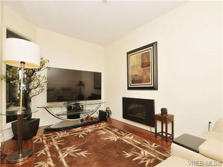 Photo 16: 903 630 Montreal Street in VICTORIA: Vi James Bay Condo Apartment for sale (Victoria)  : MLS®# 345907