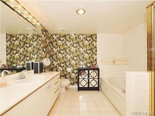 Photo 12: 903 630 Montreal Street in VICTORIA: Vi James Bay Condo Apartment for sale (Victoria)  : MLS®# 345907