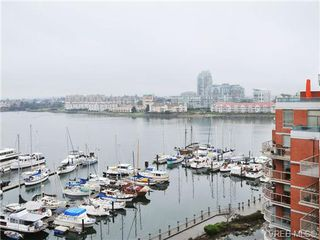 Photo 20: 903 630 Montreal Street in VICTORIA: Vi James Bay Condo Apartment for sale (Victoria)  : MLS®# 345907