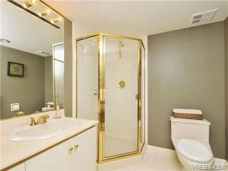Photo 15: 903 630 Montreal Street in VICTORIA: Vi James Bay Condo Apartment for sale (Victoria)  : MLS®# 345907