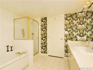 Photo 13: 903 630 Montreal Street in VICTORIA: Vi James Bay Condo Apartment for sale (Victoria)  : MLS®# 345907