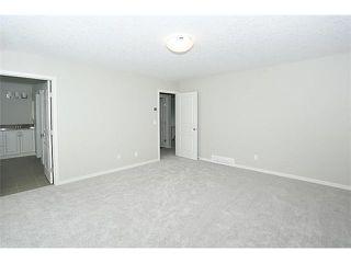 Photo 14: 78 AUBURN SPRINGS Park SE in Calgary: Auburn Bay Residential Detached Single Family for sale : MLS®# C3652537