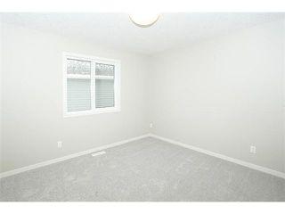 Photo 17: 78 AUBURN SPRINGS Park SE in Calgary: Auburn Bay Residential Detached Single Family for sale : MLS®# C3652537