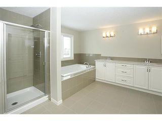 Photo 16: 78 AUBURN SPRINGS Park SE in Calgary: Auburn Bay Residential Detached Single Family for sale : MLS®# C3652537