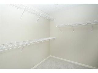 Photo 15: 78 AUBURN SPRINGS Park SE in Calgary: Auburn Bay Residential Detached Single Family for sale : MLS®# C3652537