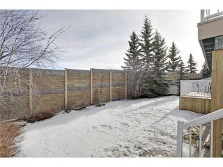 Photo 18: 68 STRADDOCK Crescent SW in Calgary: Strathcona Park House for sale : MLS®# C3653341