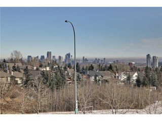 Photo 20: 68 STRADDOCK Crescent SW in Calgary: Strathcona Park House for sale : MLS®# C3653341