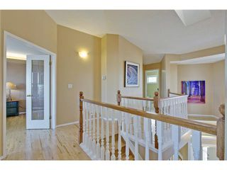 Photo 10: 68 STRADDOCK Crescent SW in Calgary: Strathcona Park House for sale : MLS®# C3653341