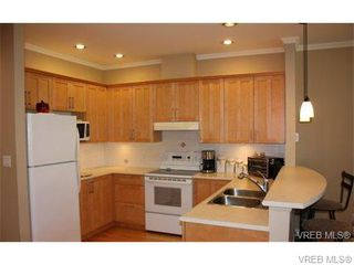 Photo 11: 74 850 Parklands Drive in VICTORIA: Es Gorge Vale Townhouse for sale (Esquimalt)  : MLS®# 347010