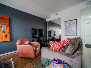 """Photo 2: 786 4133 STOLBERG Street in Richmond: West Cambie Condo for sale in """"REMY"""" : MLS®# V1111441"""