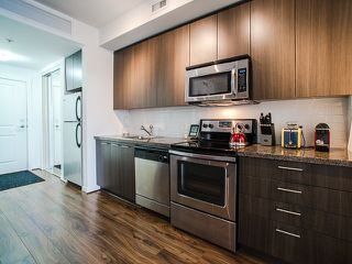 """Photo 7: 786 4133 STOLBERG Street in Richmond: West Cambie Condo for sale in """"REMY"""" : MLS®# V1111441"""
