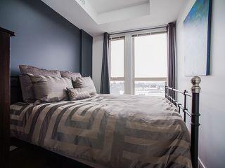 """Photo 9: 786 4133 STOLBERG Street in Richmond: West Cambie Condo for sale in """"REMY"""" : MLS®# V1111441"""