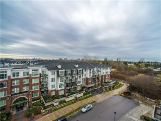 """Photo 18: 786 4133 STOLBERG Street in Richmond: West Cambie Condo for sale in """"REMY"""" : MLS®# V1111441"""