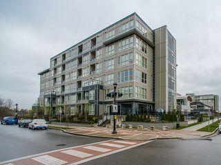"""Photo 15: 786 4133 STOLBERG Street in Richmond: West Cambie Condo for sale in """"REMY"""" : MLS®# V1111441"""
