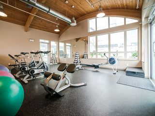 """Photo 13: 786 4133 STOLBERG Street in Richmond: West Cambie Condo for sale in """"REMY"""" : MLS®# V1111441"""