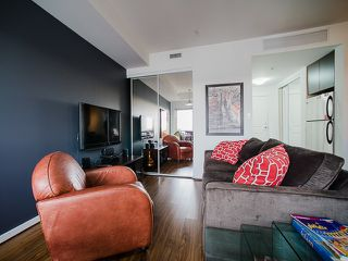 """Photo 4: 786 4133 STOLBERG Street in Richmond: West Cambie Condo for sale in """"REMY"""" : MLS®# V1111441"""