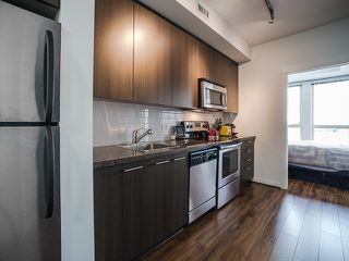 """Photo 8: 786 4133 STOLBERG Street in Richmond: West Cambie Condo for sale in """"REMY"""" : MLS®# V1111441"""