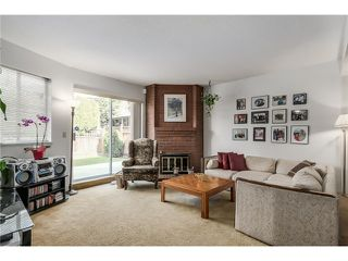 "Photo 4: 5379 OPAL Place in Richmond: Riverdale RI House for sale in ""N"" : MLS®# V1113010"
