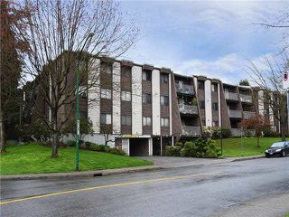"Photo 17: 202 3921 CARRIGAN Court in Burnaby: Government Road Condo for sale in ""LOUGHEED ESTATES"" (Burnaby North)  : MLS®# V1115006"