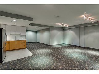 """Photo 15: 1304 258 SIXTH Street in New Westminster: Uptown NW Condo for sale in """"258"""" : MLS®# V1117443"""