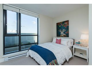 """Photo 6: 1304 258 SIXTH Street in New Westminster: Uptown NW Condo for sale in """"258"""" : MLS®# V1117443"""