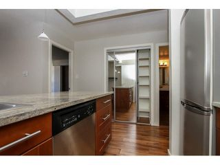 Photo 6: 905 1333 HORNBY Street in Vancouver: Downtown VW Condo for sale (Vancouver West)  : MLS®# V1121725
