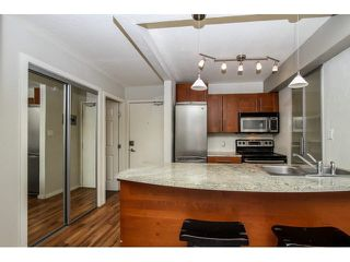 Photo 3: 905 1333 HORNBY Street in Vancouver: Downtown VW Condo for sale (Vancouver West)  : MLS®# V1121725