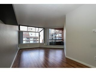 Photo 9: 905 1333 HORNBY Street in Vancouver: Downtown VW Condo for sale (Vancouver West)  : MLS®# V1121725