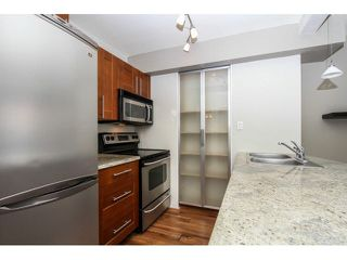 Photo 4: 905 1333 HORNBY Street in Vancouver: Downtown VW Condo for sale (Vancouver West)  : MLS®# V1121725