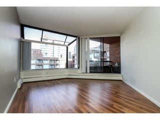 Photo 10: 905 1333 HORNBY Street in Vancouver: Downtown VW Condo for sale (Vancouver West)  : MLS®# V1121725