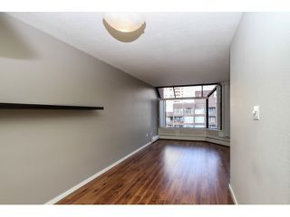 Photo 7: 905 1333 HORNBY Street in Vancouver: Downtown VW Condo for sale (Vancouver West)  : MLS®# V1121725