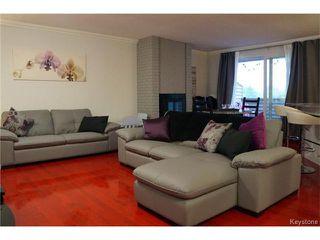 Photo 7: 96 Quail Ridge Road in WINNIPEG: Westwood / Crestview Condominium for sale (West Winnipeg)  : MLS®# 1515809